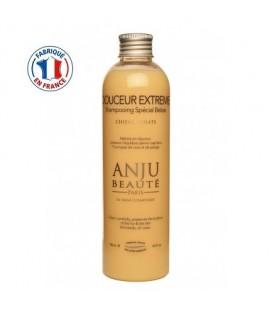 Shampooing Douceur Extrême Anju Beauté Paris