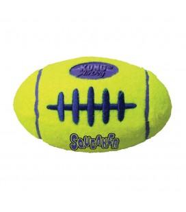 AirDog squeaker football ballon de rugby - kong