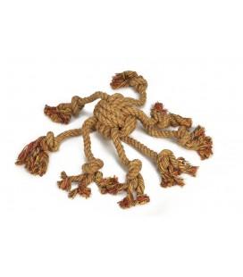 Corde pieuvre - beeztees
