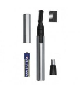 Tondeuse sans fil micro groomsman - wahl
