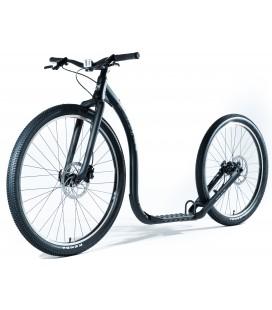 Trottinette cross 29ER - kickbike