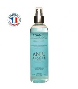 Spray Aisance Anju