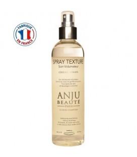 Spray Texture Anju