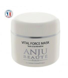 Vital force mask Anju