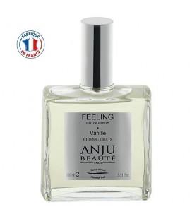 Feeling Senteur Vanille Anju