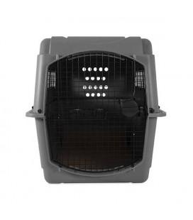 Cage sky kennel 500 extra-large sans poignée - vari kennel