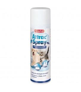 Attrac'Spray beaphar