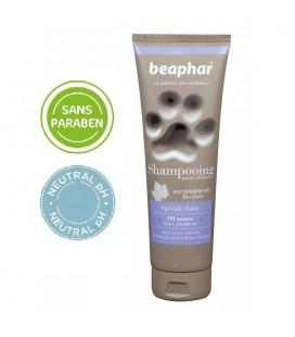 Shampooing premium chiot - beaphar